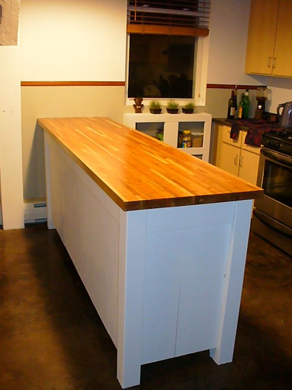 Butcher_block_counter_top