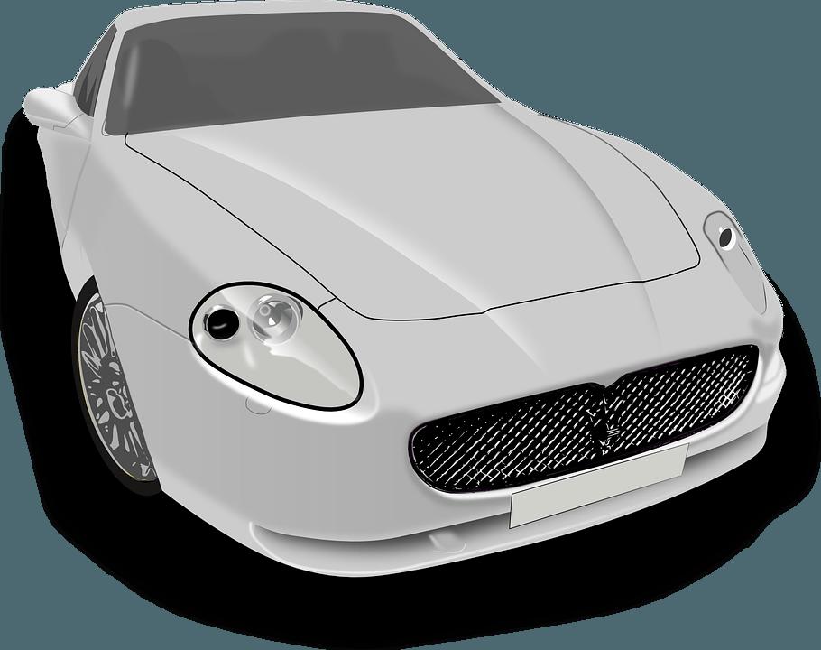 sports-car-146781_960_720