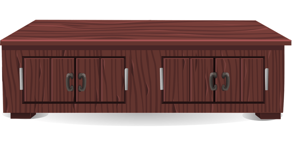 paint cabinet doors
