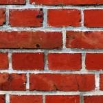 paint brick wall