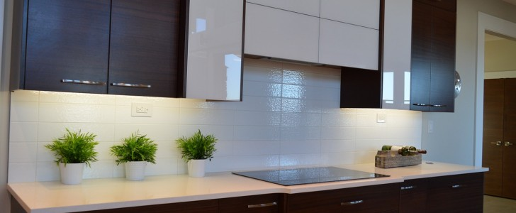 How to Paint Kitchen Cabinets Flawlessly with Tips, Tricks and Necessary Cautions