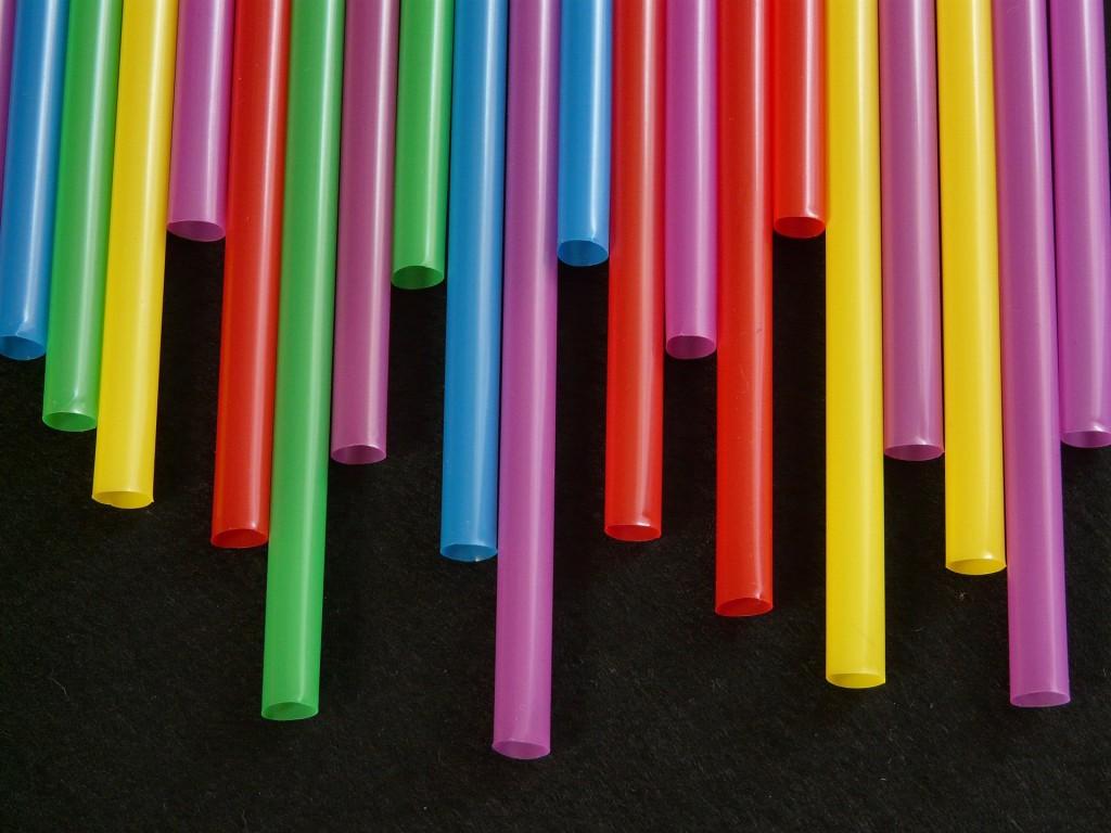 Paint Plastic