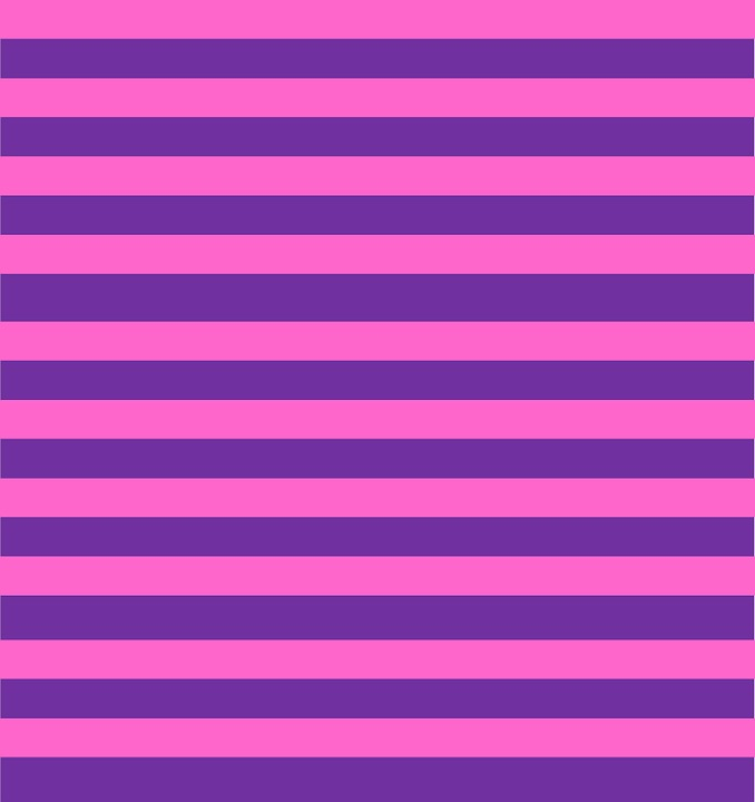 Paint Stripe