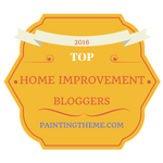 Top home improvement blog